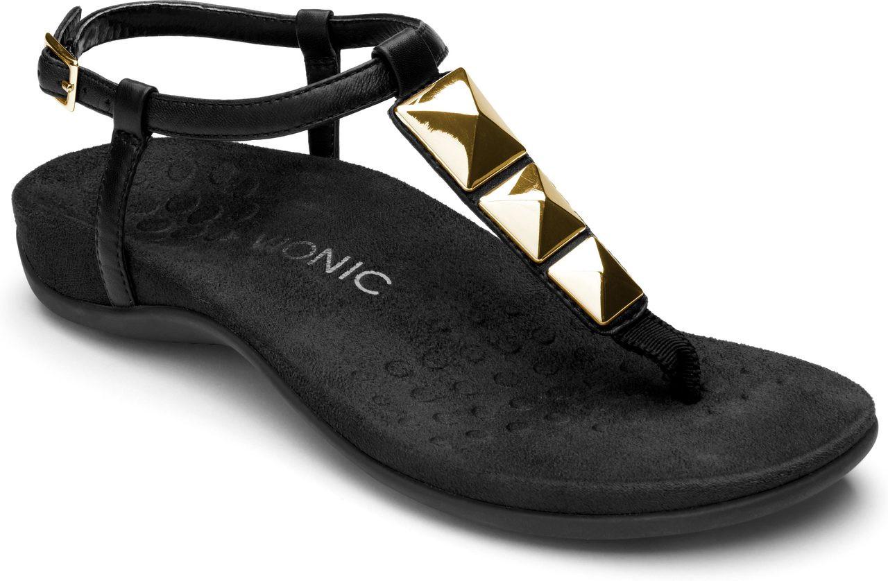 1eca156e96a Vionic Women s Nala - FREE Shipping   FREE Returns - Women s Sandals