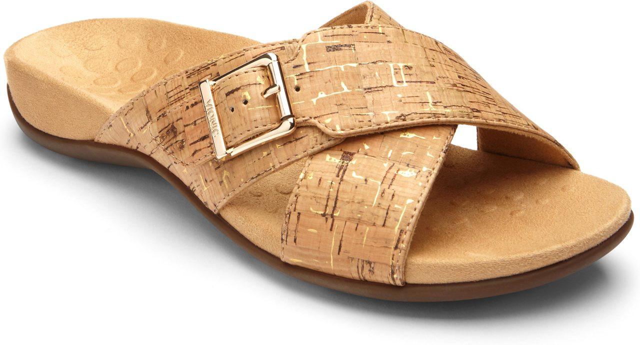 ac1e4c80b043 Vionic Women s Dorie - FREE Shipping   FREE Returns - Women s Sandals