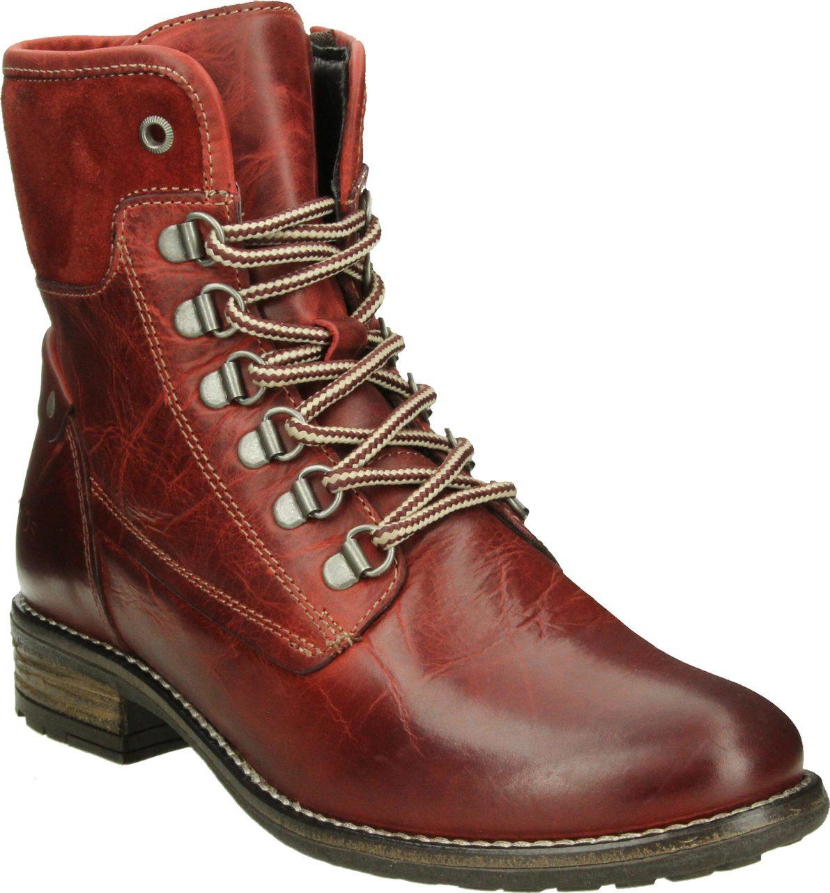 Taos Ringer Free Shipping Amp Free Returns Women S Boots