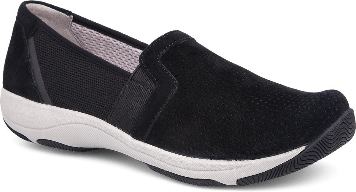 3530cff7164 Dansko Halle - FREE Shipping   FREE Returns - Women s Loafers   Slip-Ons