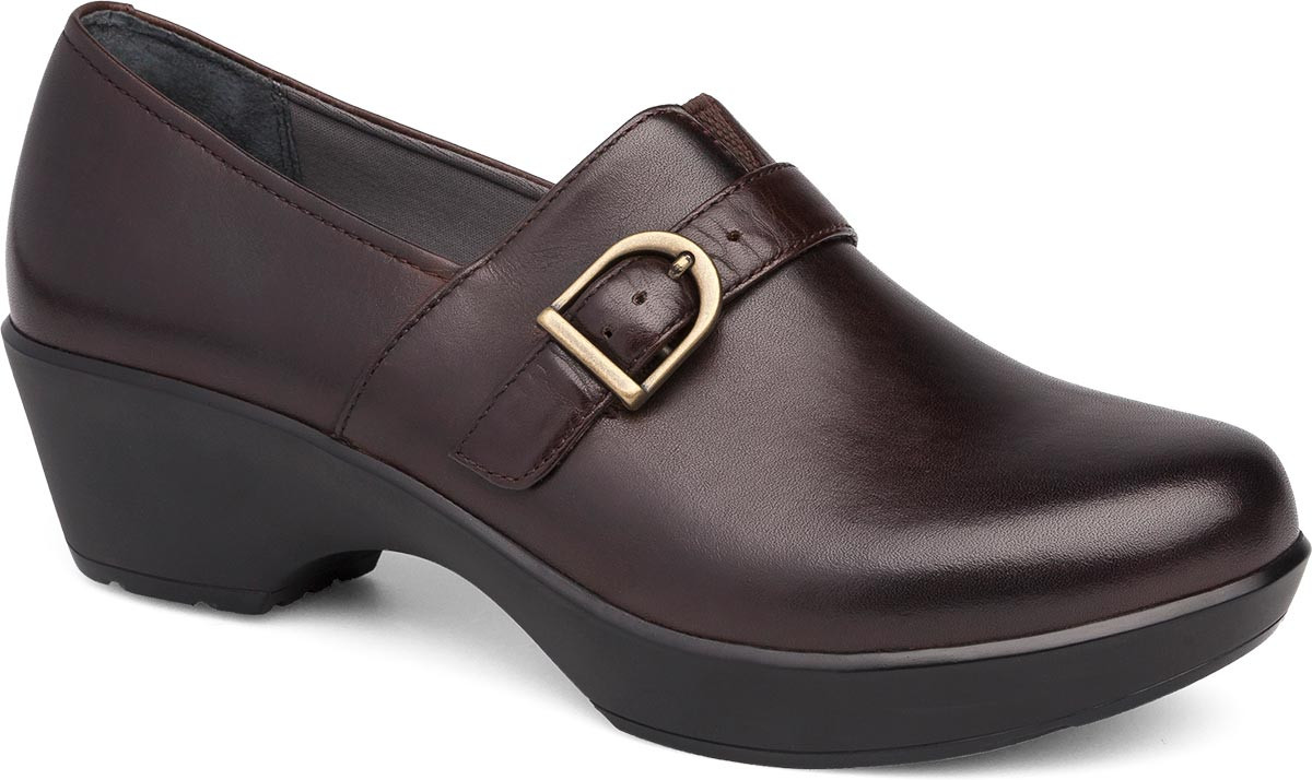 Dansko Jane Free Shipping Amp Free Returns Women S Clogs