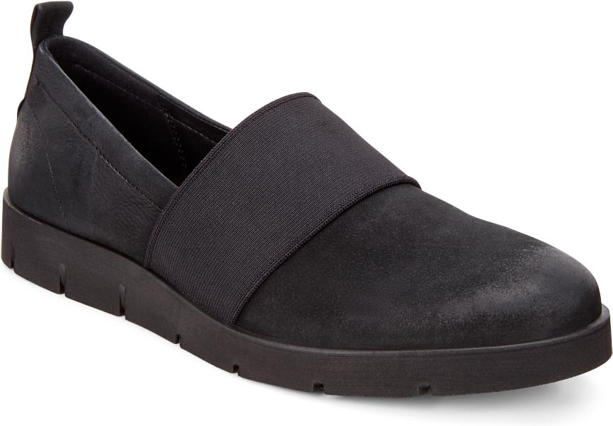 4024a9feaf43 ECCO Women s Bella Stretch Slip On - FREE Shipping   FREE Returns ...
