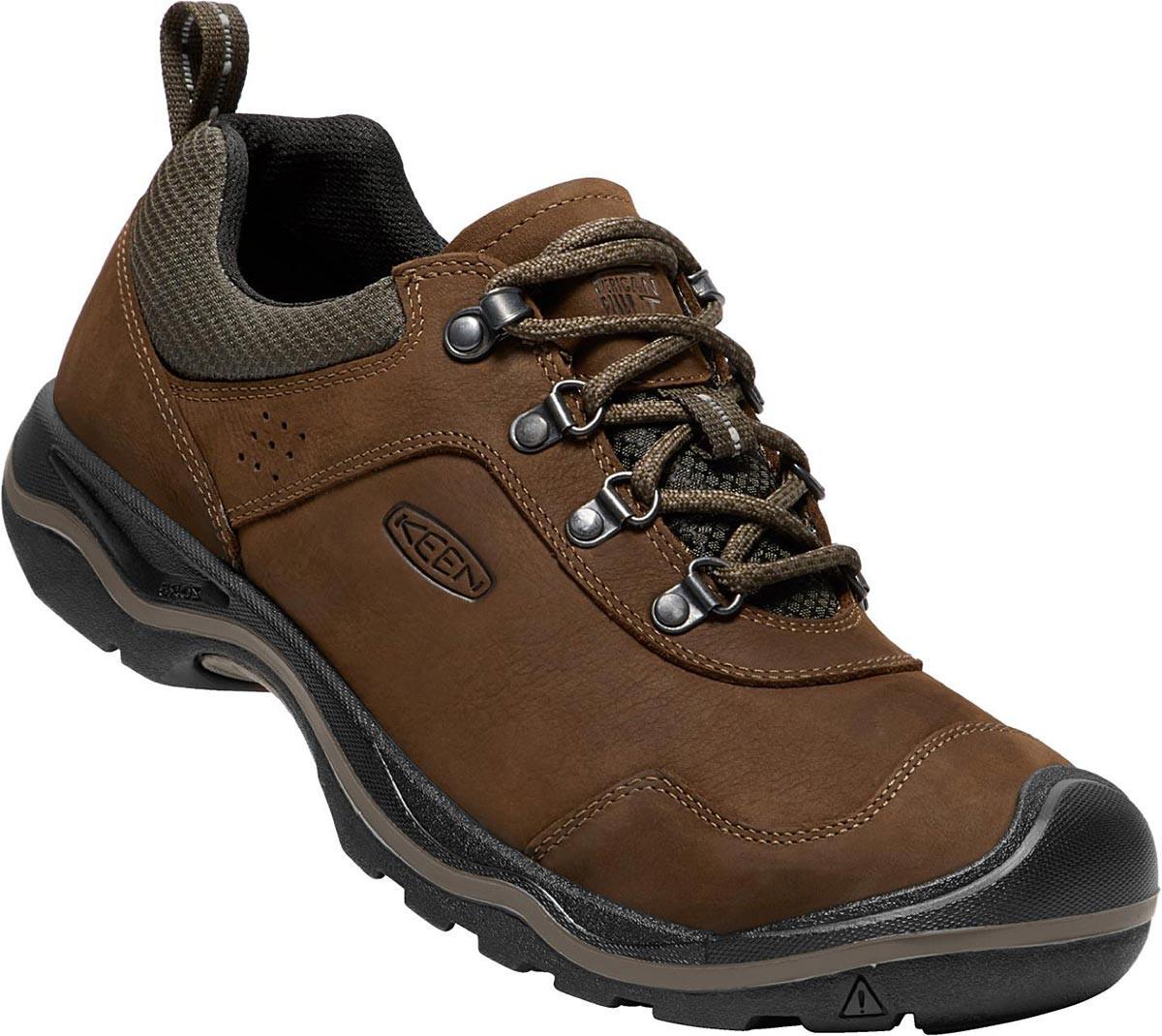 Dansko Shoes Size  Lace Up
