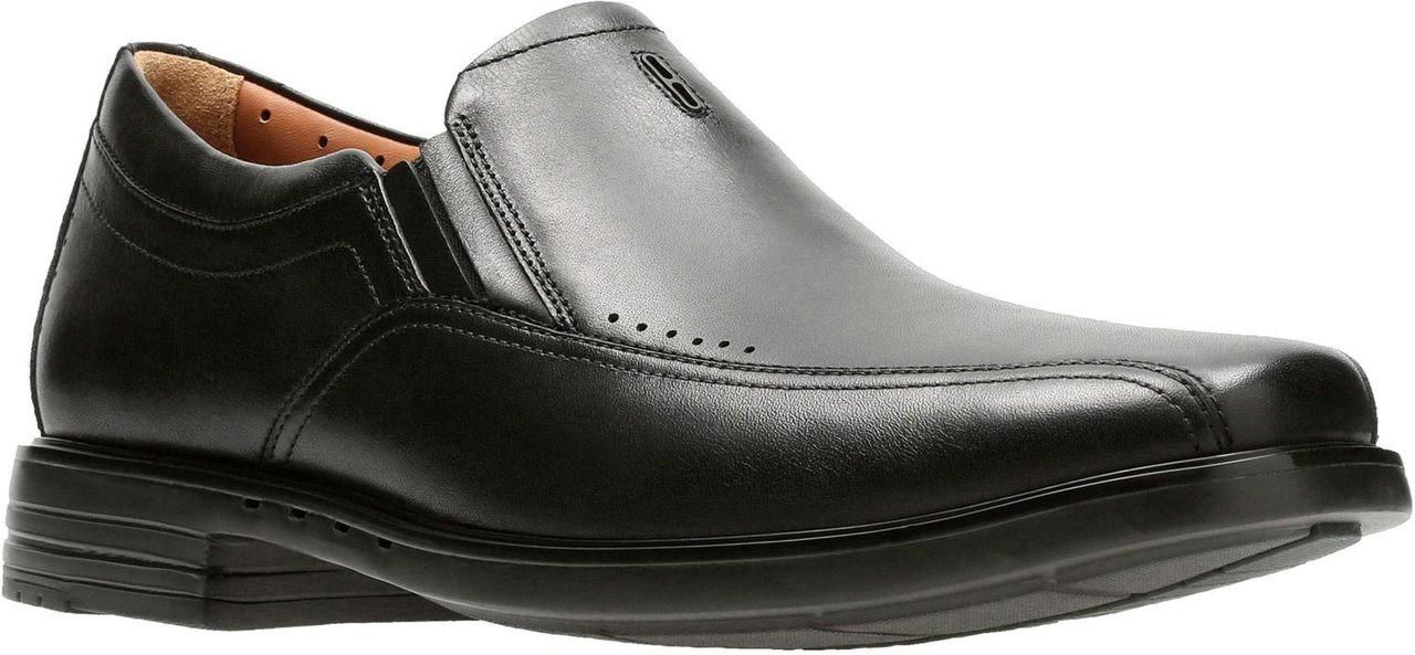 temperament shoes choose latest rational construction Clarks Unstructured Men's Un.Sheridan Go
