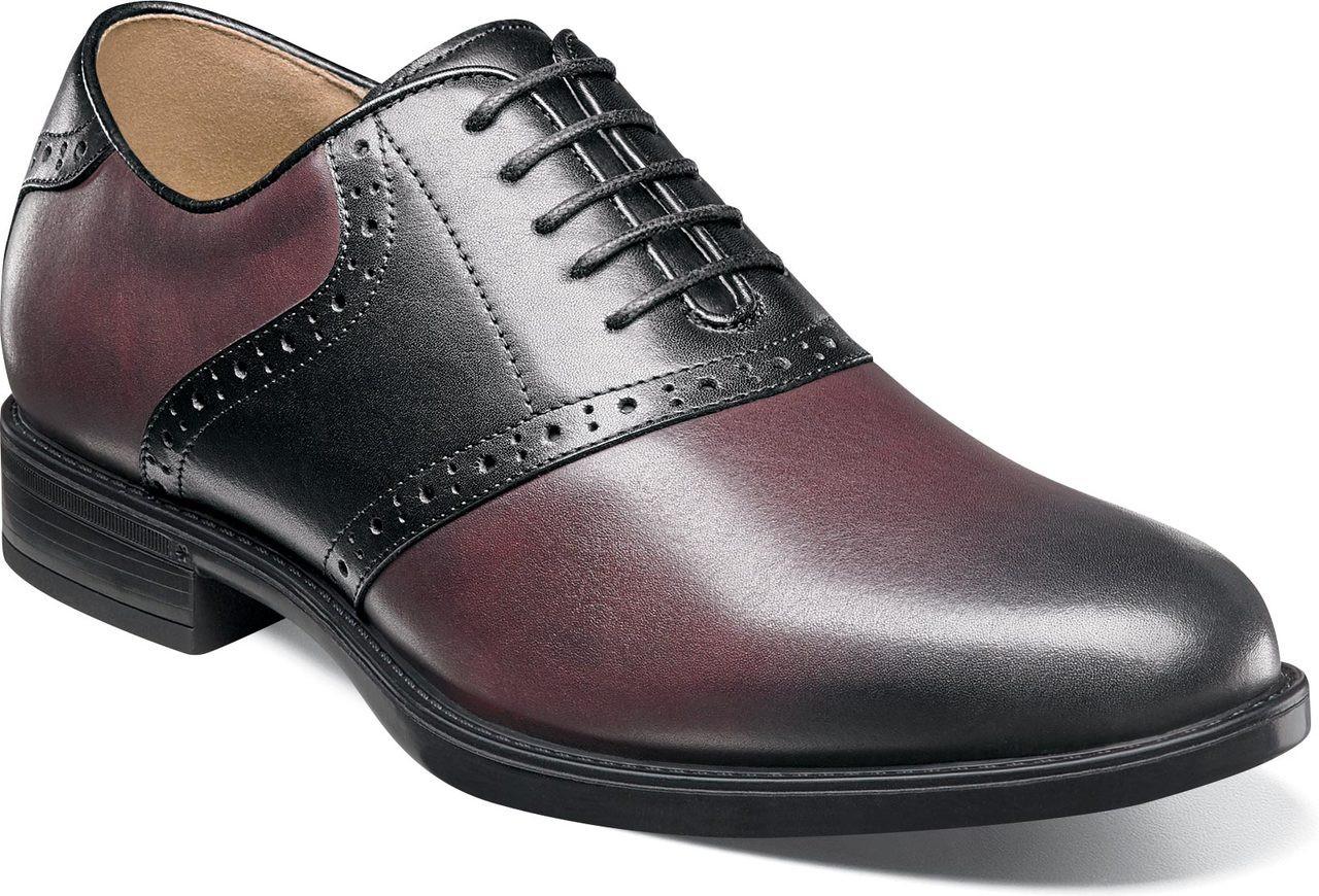 Birkenstock Shoe Shop Oxford