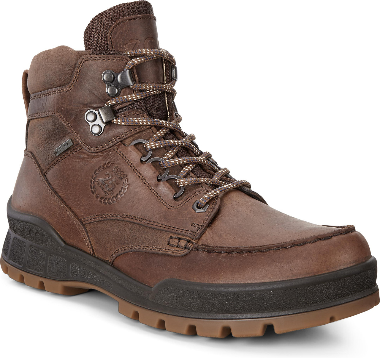 ecco work boots mens \u003e Clearance shop