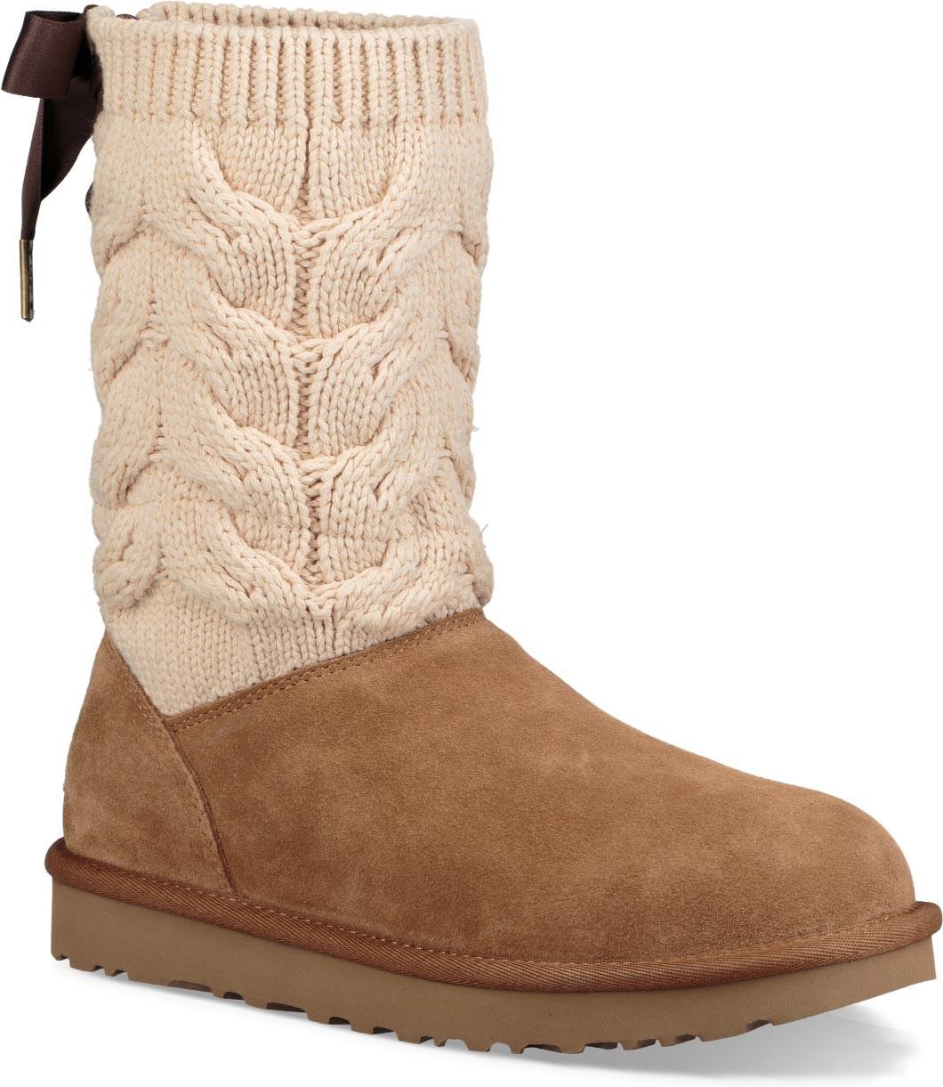 ugg work boots womens