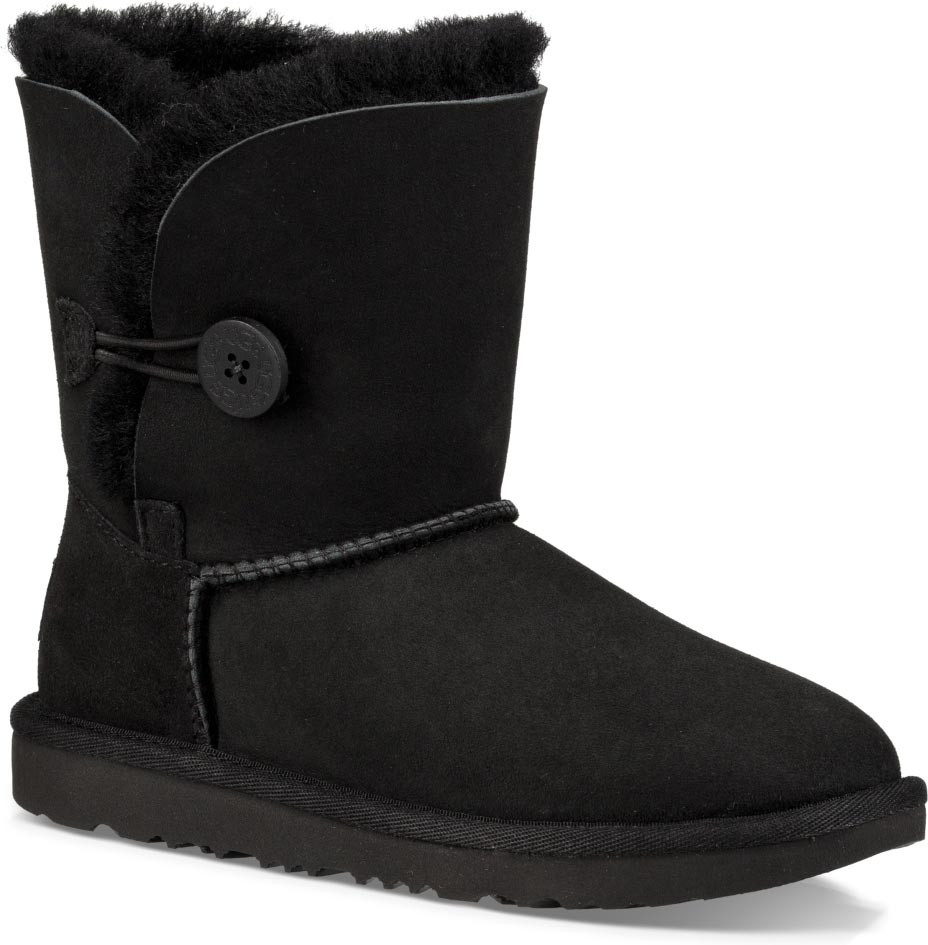 d1d4517606b UGG Toddlers Bailey Button II