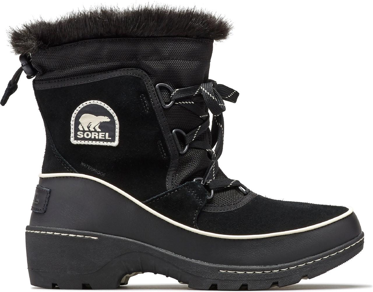 58412dd7396f Sorel Women s Tivoli III - FREE Shipping   FREE Returns - Women s Boots