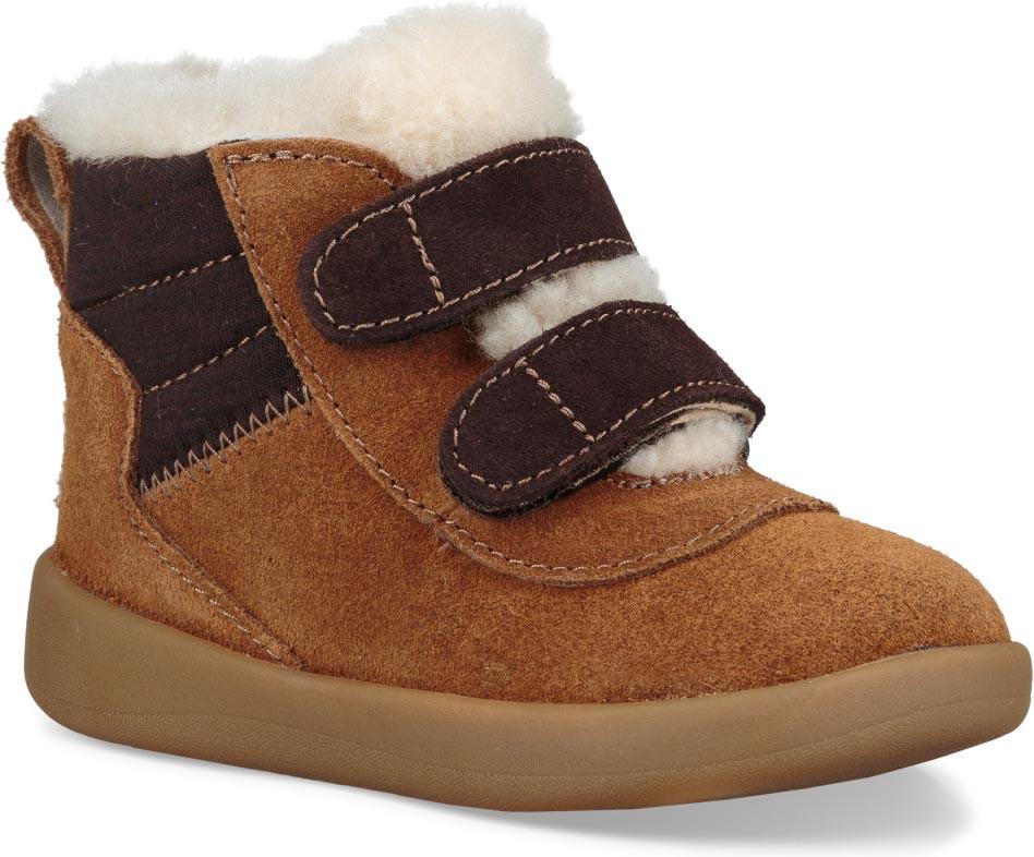 ugg hard boots