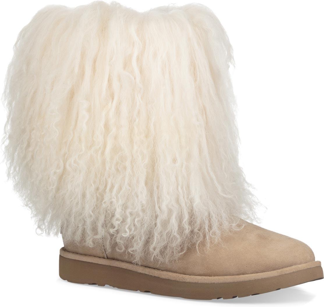 f27178eab UGG Women's Lida - FREE Shipping & FREE Returns - Women's Boots