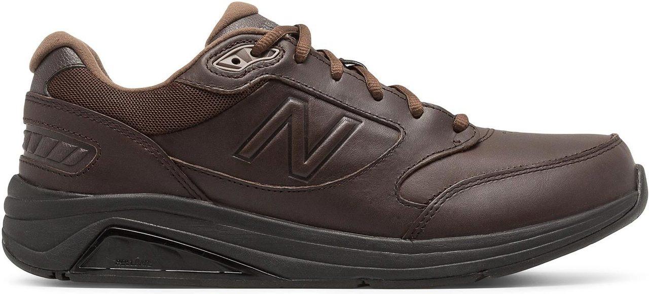 7b25eec4778c New Balance Men s Leather 928v3 - FREE Shipping   FREE Returns ...