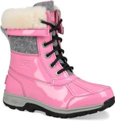 Englin S Fine Footwear Comfort Casual Shoes