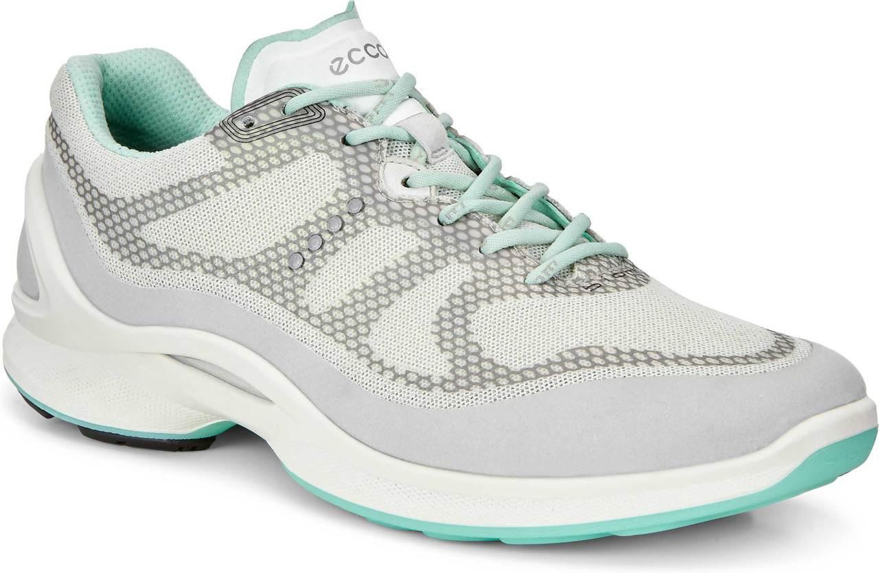 ECCO BIOM Fjuel Tie Sneaker (Women's) 9ETwDmap