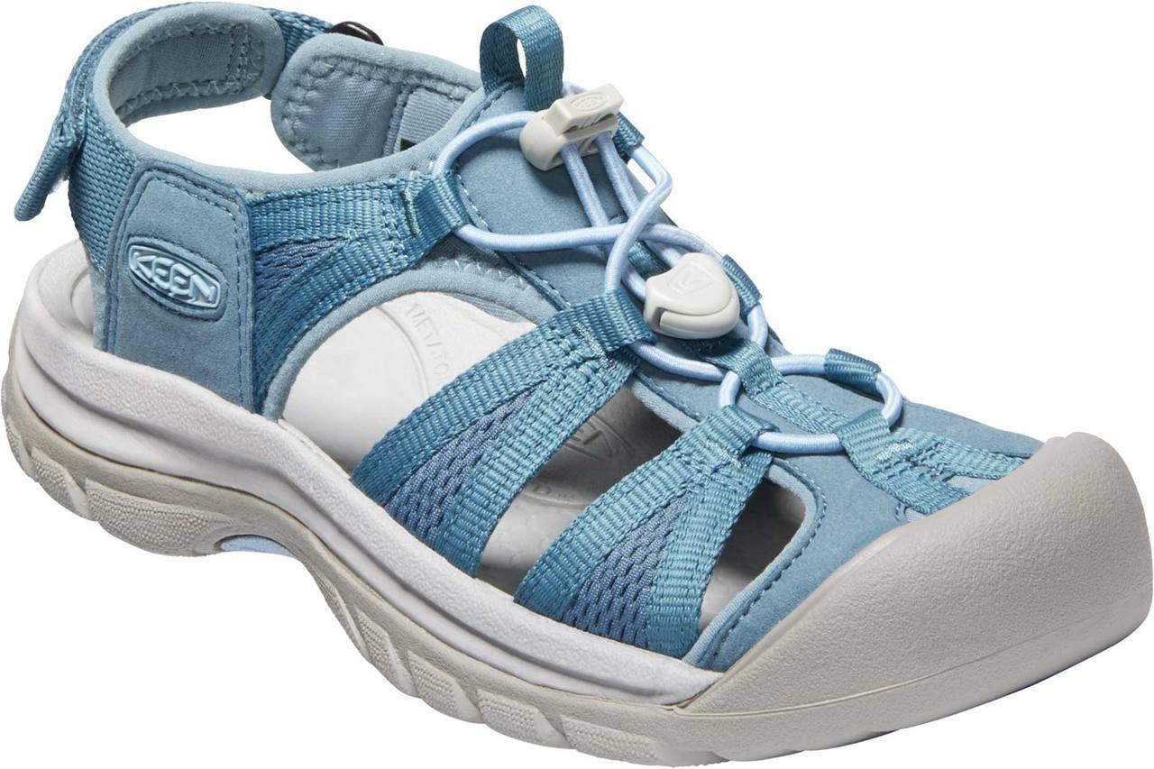 93f3bb9719e ... Sandals; Keen Women's Venice II H2. Blue Mirage/Citadel. Blue  Mirage/Citadel; Paloma/Pastel Turquoise