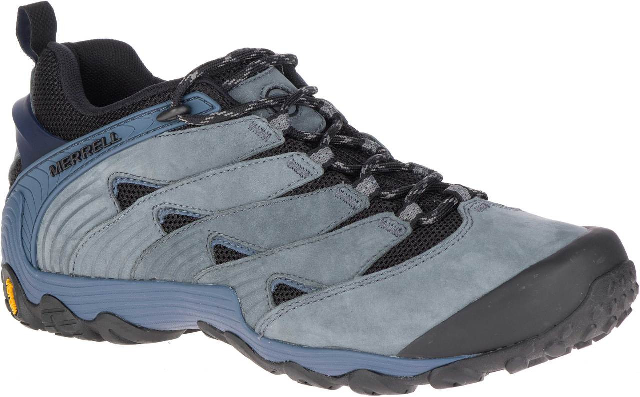 compagno jogger lavagna  Merrell Men's Chameleon 7 - FREE Shipping & FREE Returns - Men's Sneakers &  Athletic