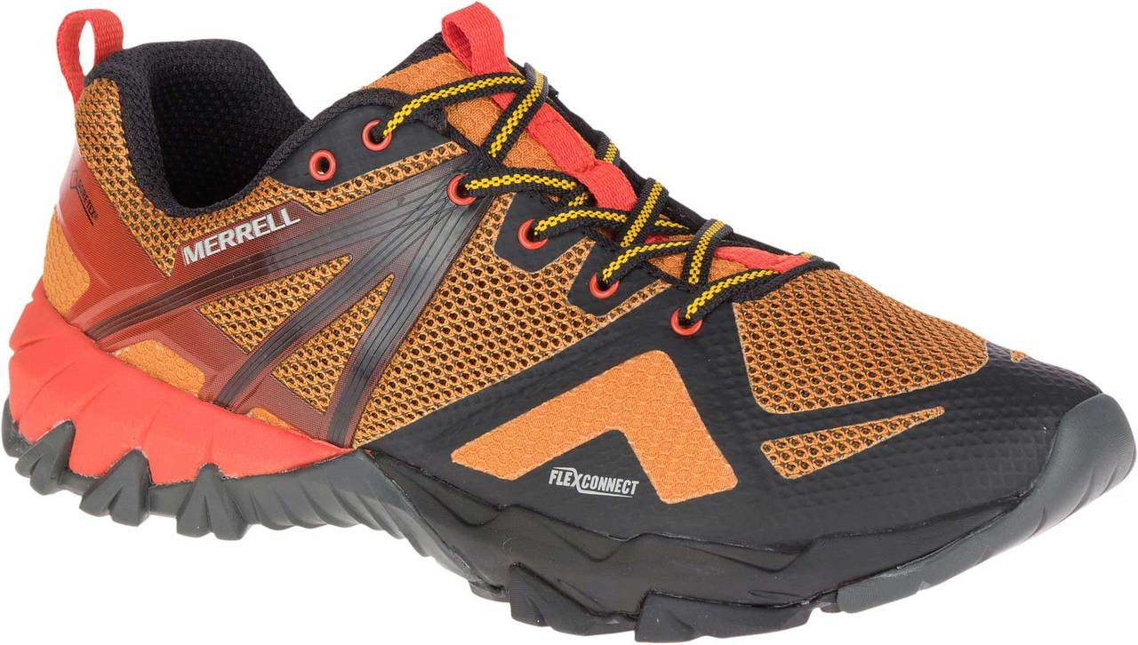 31b820a0 Merrell Men's MQM Flex GORE-TEX