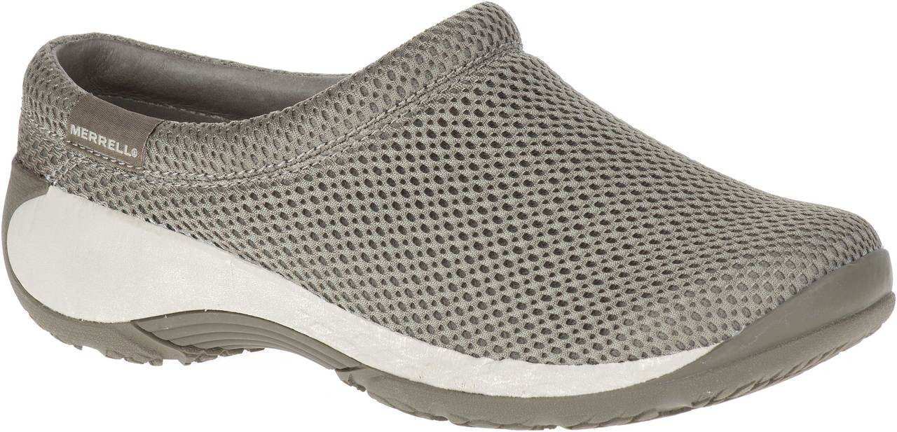 2018 shoes official store designer fashion Merrell Women's Encore Q2 Breeze