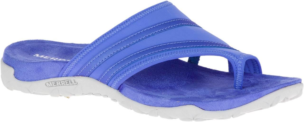 3d40b058a893 ... Sandals  Merrell Women s Terran Ari Wrap. Aquifer. Aquifer  Baja Blue   Black ...