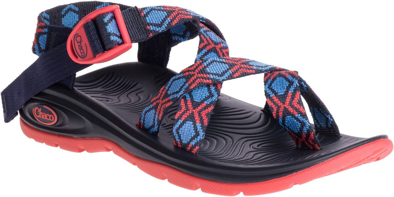 d5d0d943dd45 Chaco Women s Z Volv 2 - FREE Shipping   FREE Returns - Women s Sandals