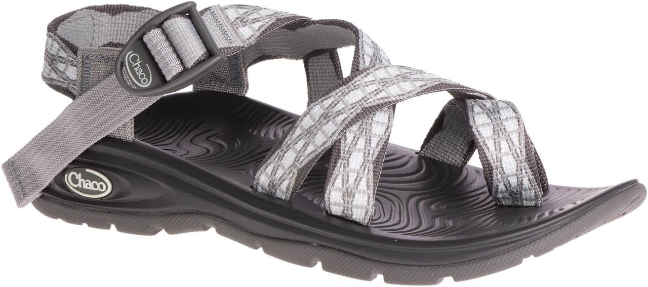 1156898455bf ... Sandals  Chaco Women s Z Volv 2. Standard Eclipse · Standard Eclipse ·  Swell Nickel ...