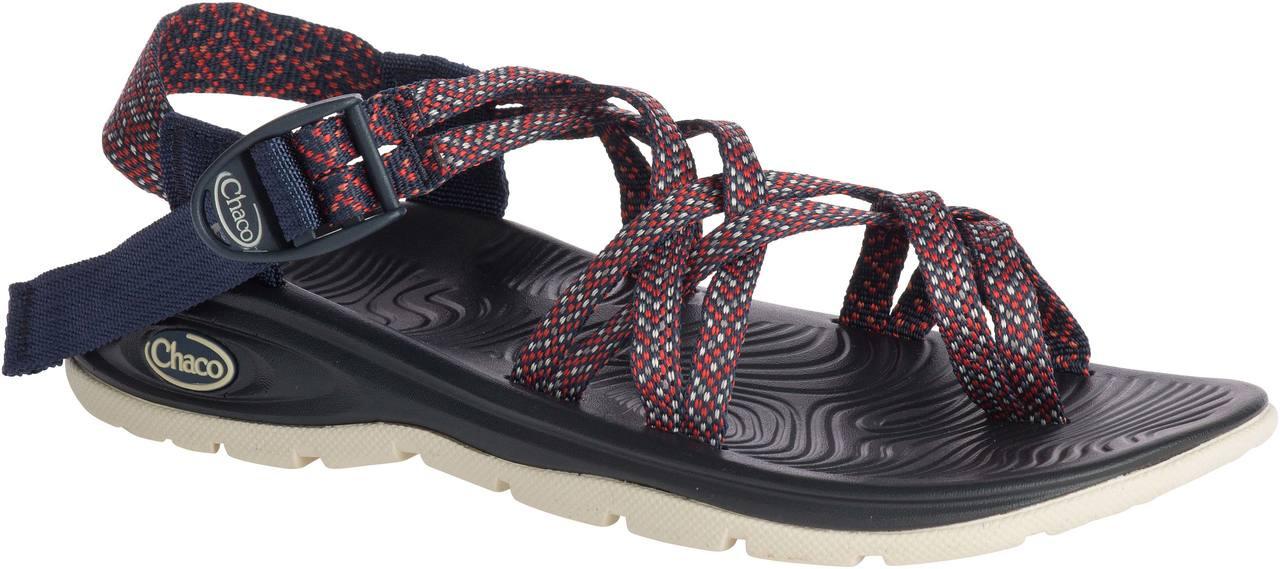 247a285c5de3 Chaco Women s Z Volv X2 - FREE Shipping   FREE Returns - Women s Sandals