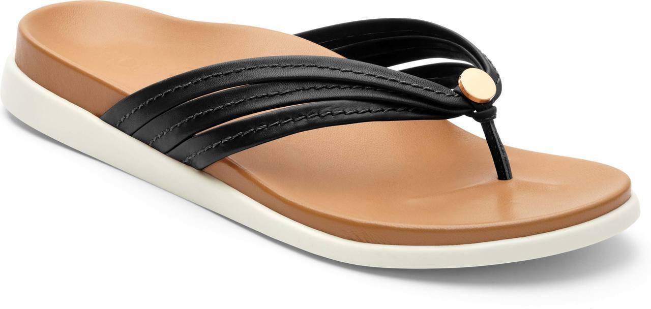 73b0e50e332 Vionic Women s Catalina - FREE Shipping   FREE Returns - Women s Sandals