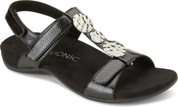 fdffc56c5b3 Vionic Women s Farra - FREE Shipping   FREE Returns - Women s Sandals