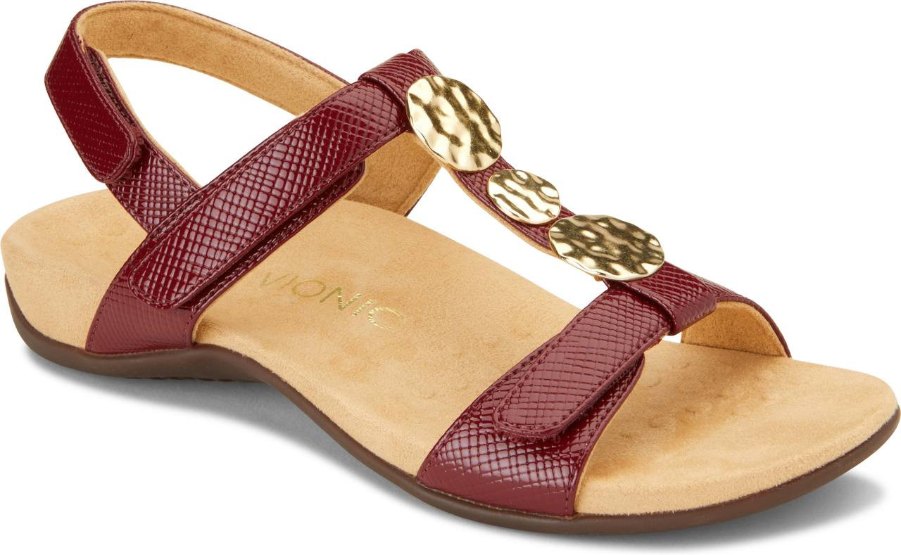 8e04cb3dce6 ... Sandals  Vionic Women s Farra. Black Lizard. Black Lizard  Black  Patent  Fig Lizard ...