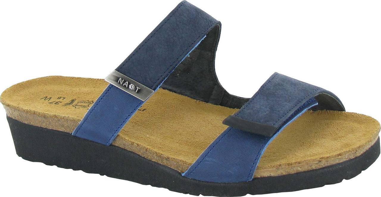 488972644ba1 Naot Jacey - FREE Shipping   FREE Returns - Women s Sandals