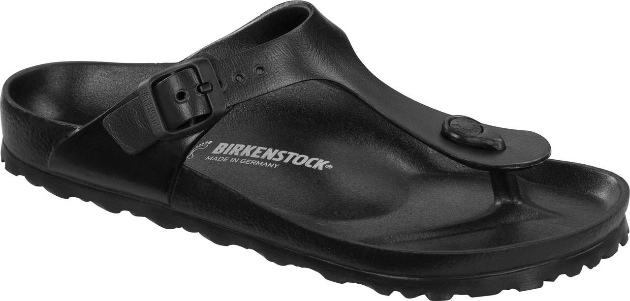 Birkenstock Women S Gizeh Essentials Free Shipping