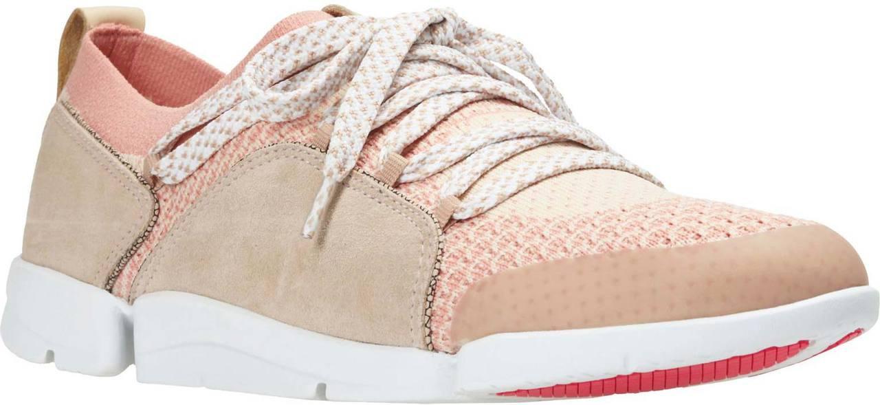 Pink Combi
