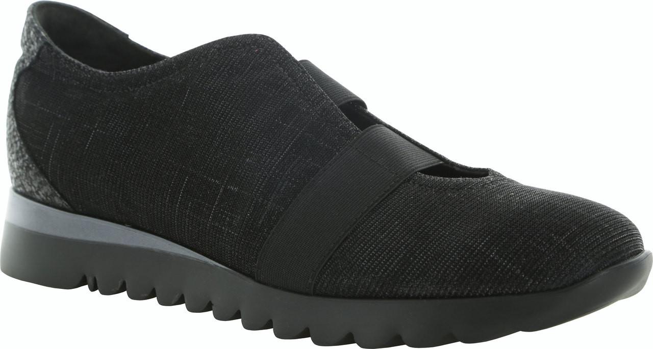 02b019e80b3 Munro Alta - FREE Shipping   FREE Returns - Women s Sneakers   Athletic