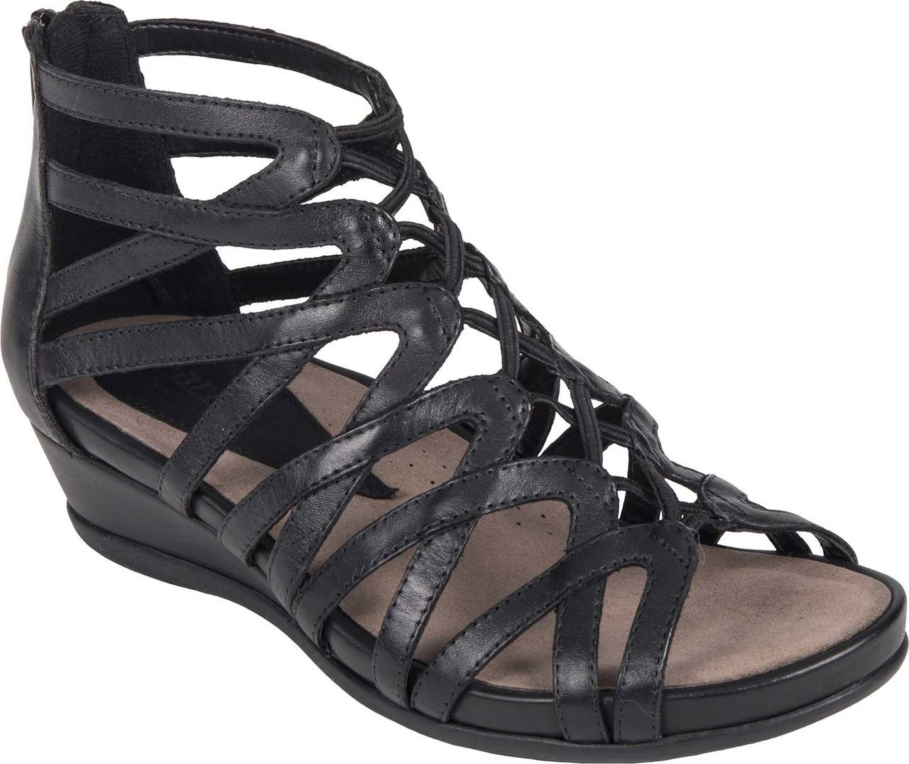9094625a9f7 Earth Women s Juno - FREE Shipping   FREE Returns - Women s Sandals