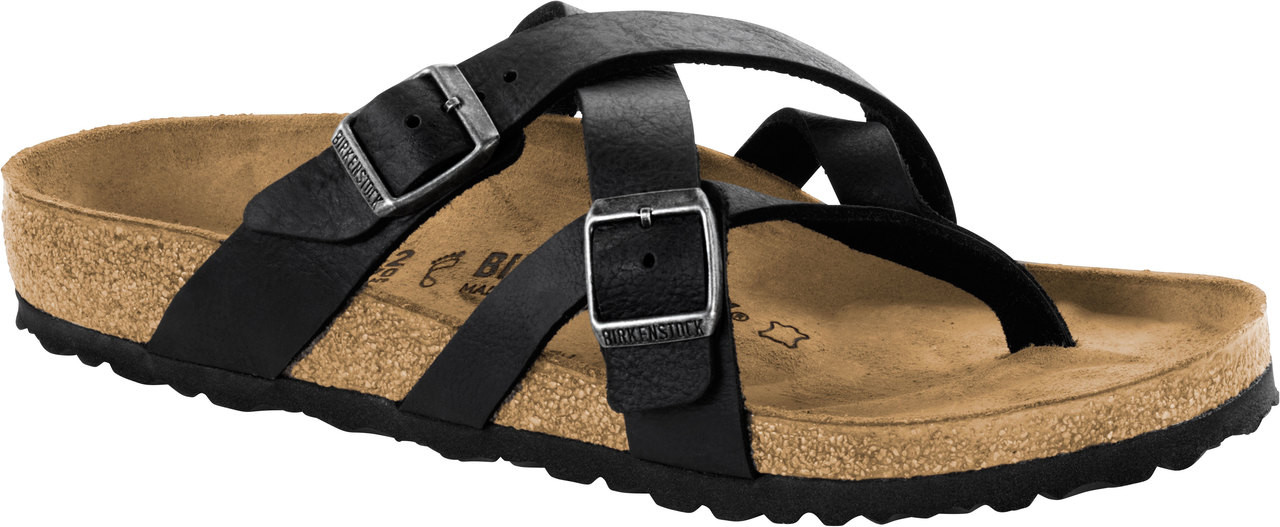 9003d8e27ae6 Birkenstock Temara - FREE Shipping   FREE Returns - Men s Sandals ...