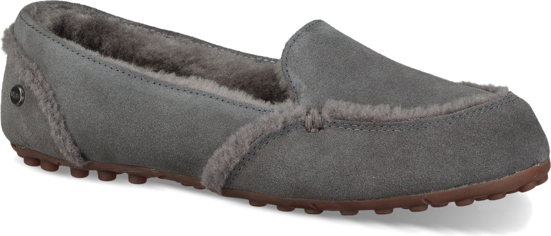 baeca9c5ca7 ... UGG Women s Hailey. Black · Black · Bodacious · Charcoal · Chestnut ·  Port · Seal