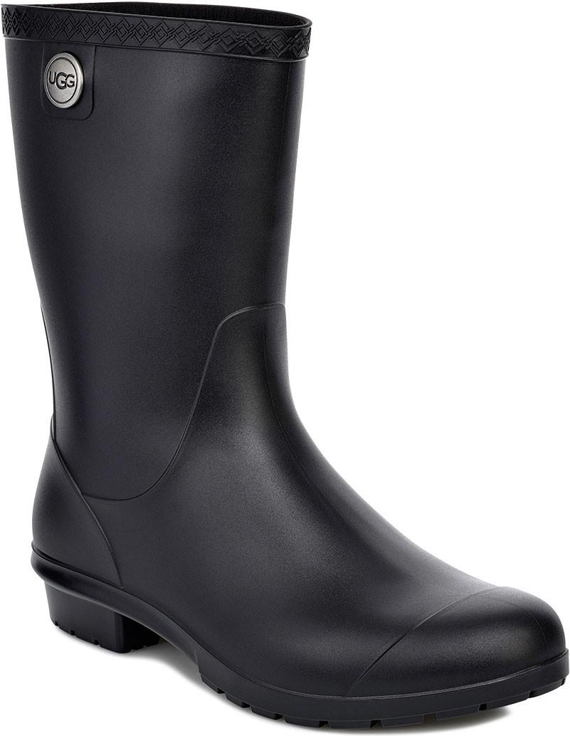 594a28ce5520 UGG Women s Sienna Matte - FREE Shipping   FREE Returns - Women s Boots