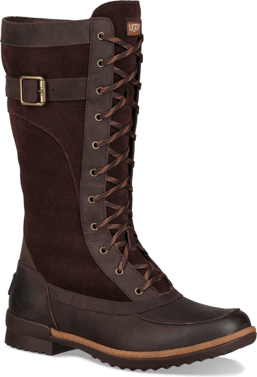 6277e518996 UGG Women's Brystl Tall Boot