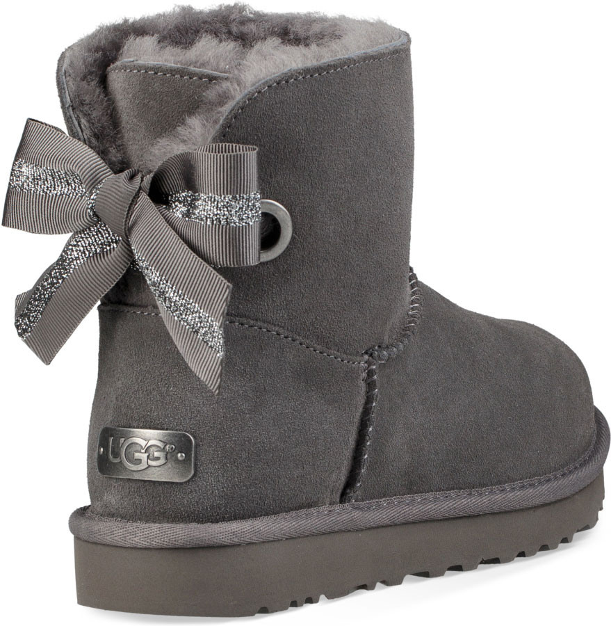 66314f13f67 UGG Women's Customizable Bailey Bow Mini
