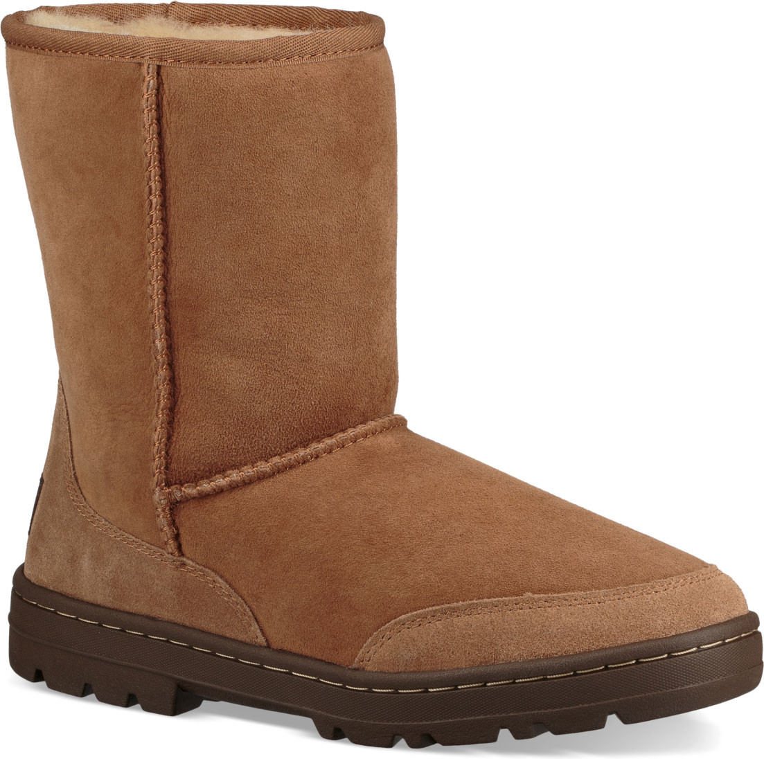 new products 30297 d4eb9 UGG Women's Ultra Short Revival