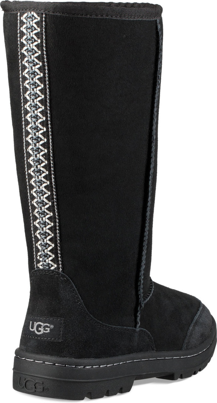 35b6d16d6c9 UGG Women's Ultra Tall Revival