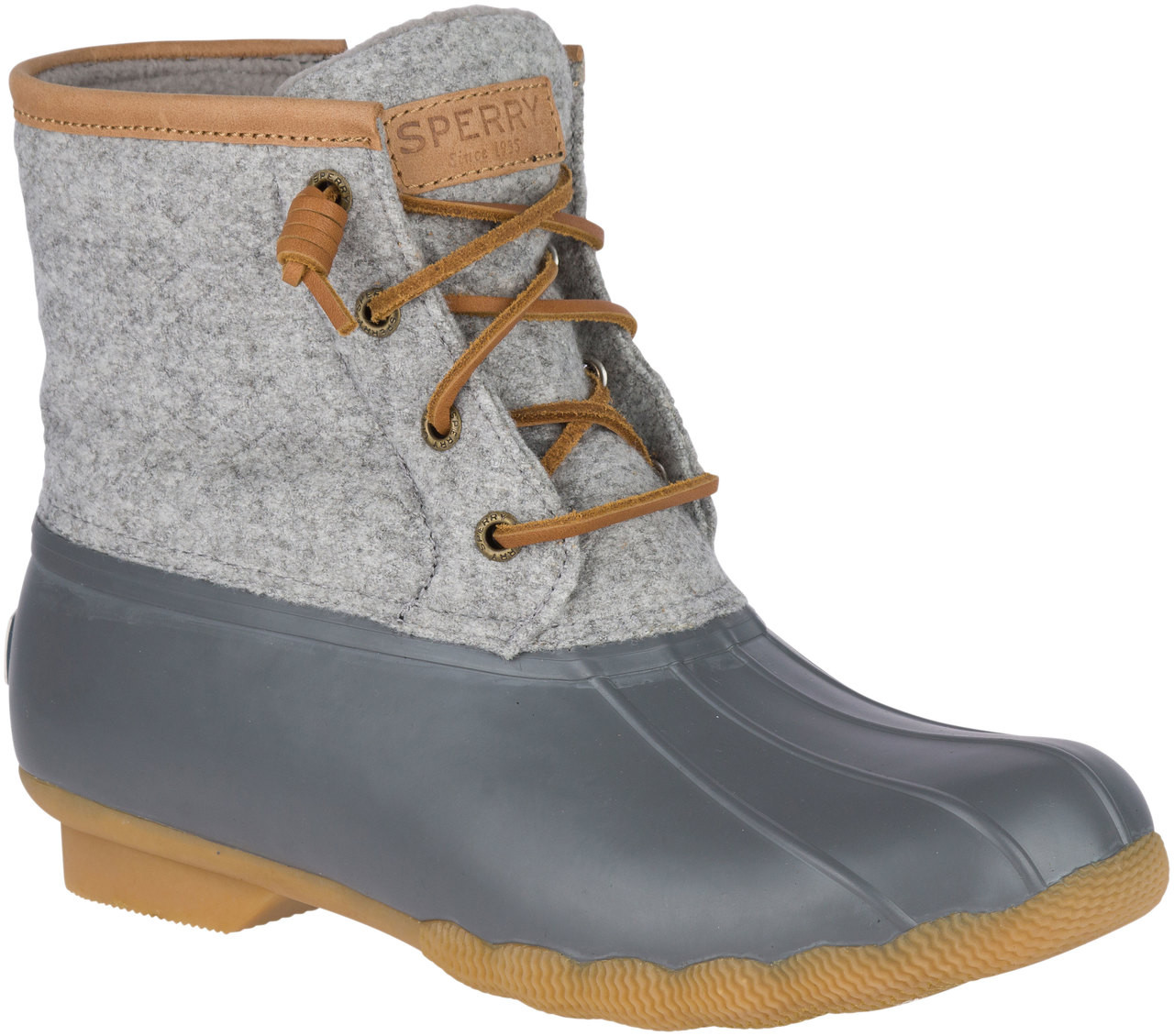 b730a20dcee Dark Grey Womens Boots – Stacy Genealogy