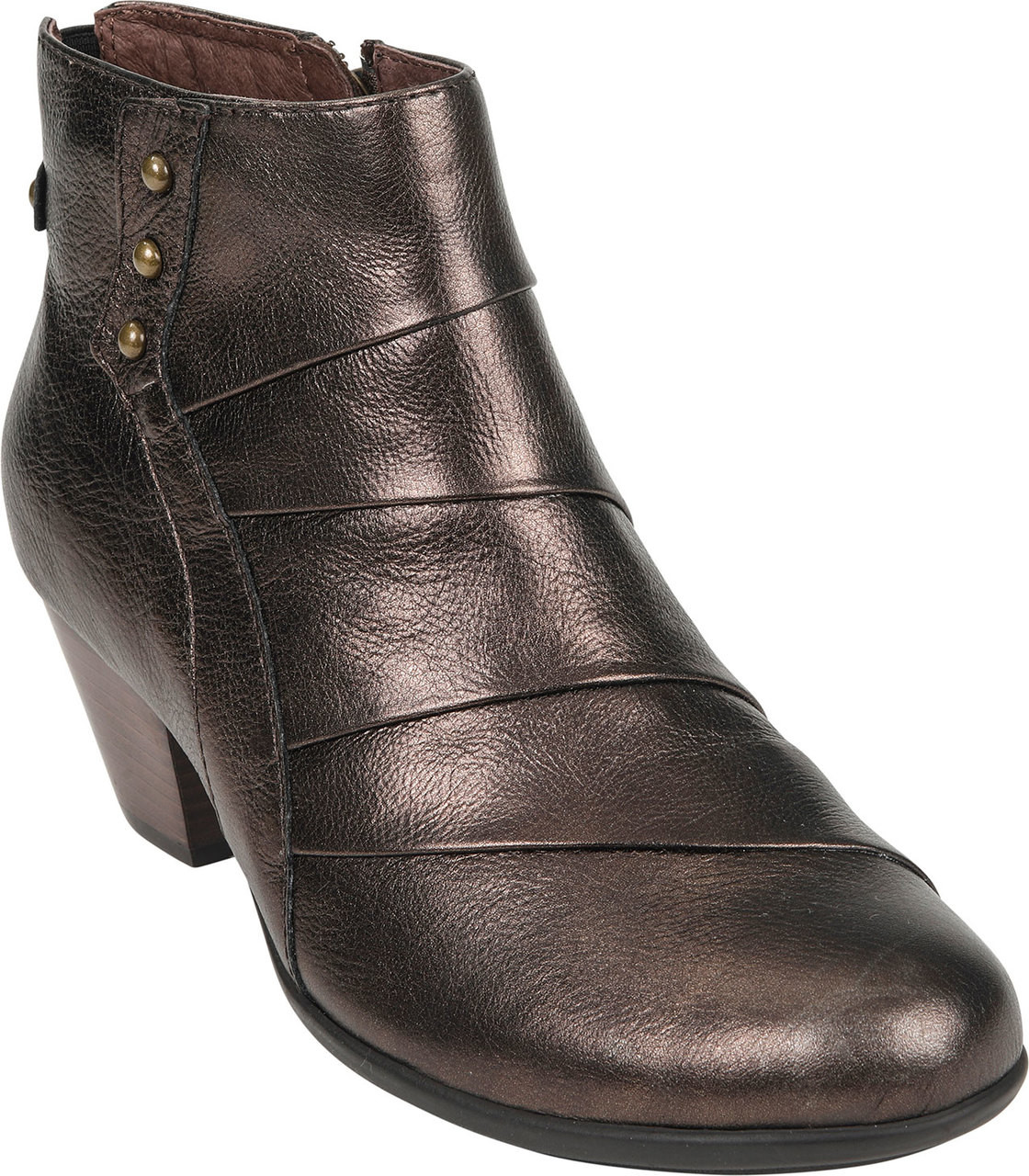 033c07af82a Earth Women s Hope - FREE Shipping   FREE Returns - Women s Boots