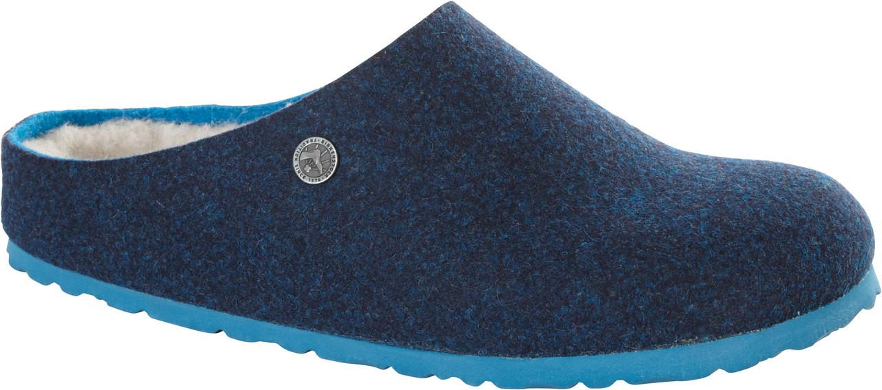 Birkenstock kaprun   Birkenstock Kaprun Wool Reviews. 2020 10 29