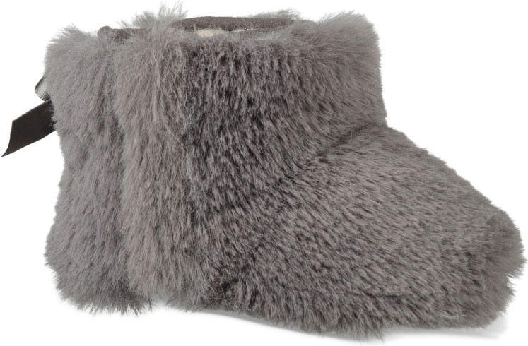 5b4cd2dc259 UGG Infants Jesse Bow II Fluff