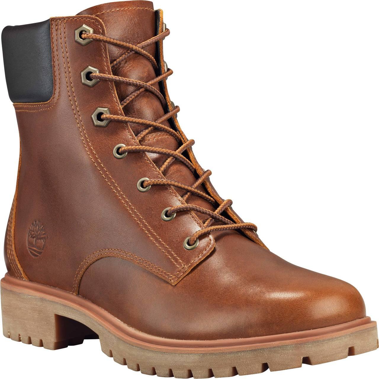 aa339ae2696e ... Timberland Women s Jayne 6-inch Waterproof. Black Nubuck · Black Nubuck  · Burgundy Full-Grain · Medium Brown Full-Grain ...