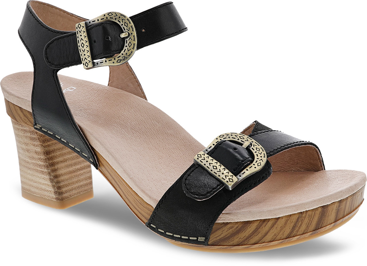 fceb8956492f3 Dansko Anna - FREE Shipping   FREE Returns - Women s Sandals