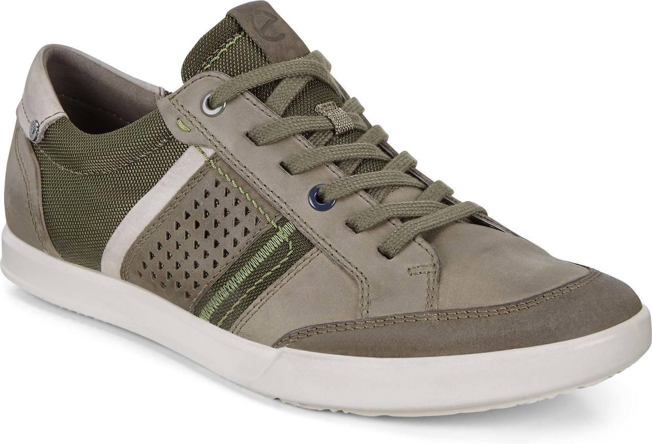 ECCO Men's Collin 2.0 Sneaker - FREE