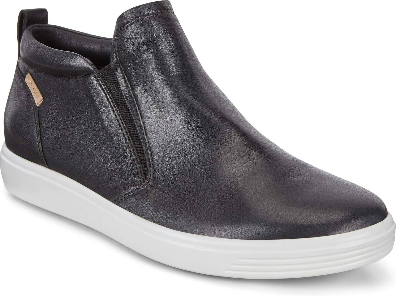 618fe296 ECCO Women's Soft 7 Ankle Boot