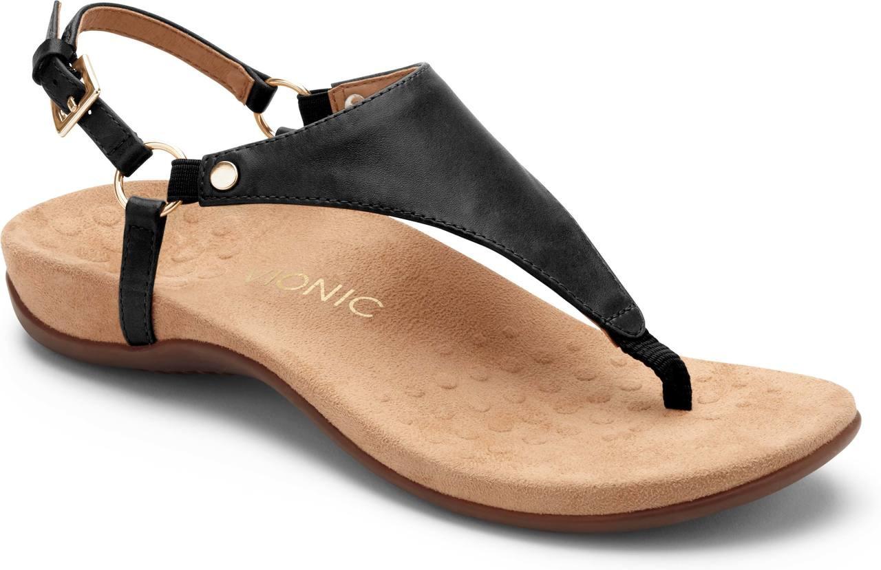 10192f3a5f6 Vionic Women s Kirra - FREE Shipping   FREE Returns - Women s Sandals